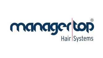 Manager Top Logo.jpg